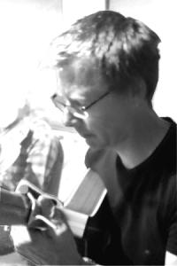 Paul image